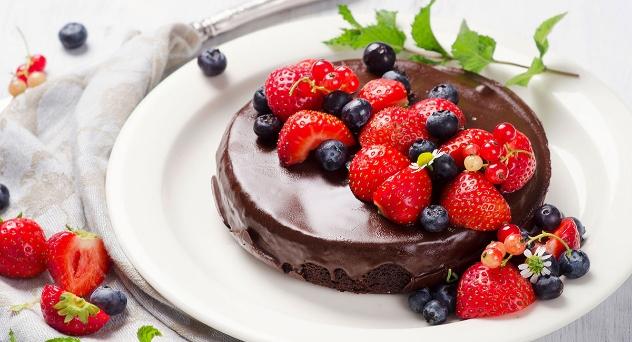 Recetas fáciles y deliciosas de tartas