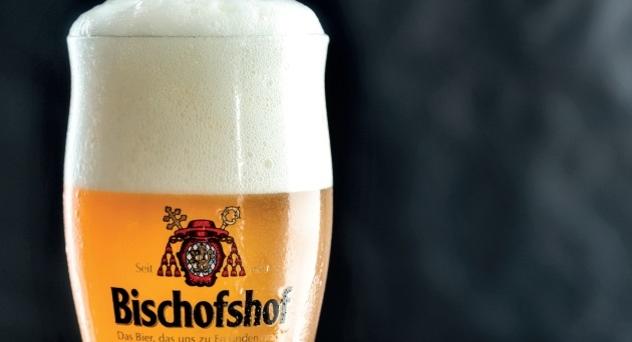 Cervezas internacionales alemanas muy exclusivas
