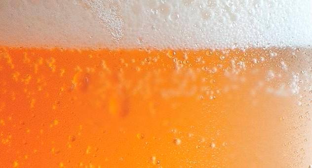 Cervezas, artesanas y muy nuestras
