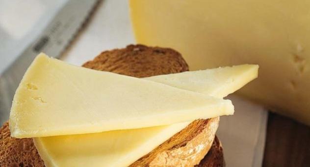 ¿Qué quesos pueden comer los intolerantes?