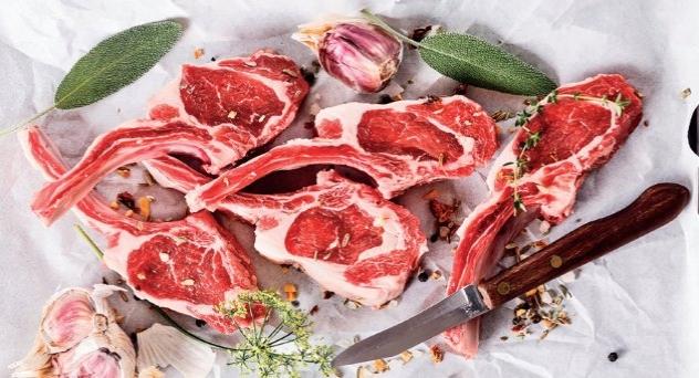 Descubre todo lo que ofrecen nuestras carnes