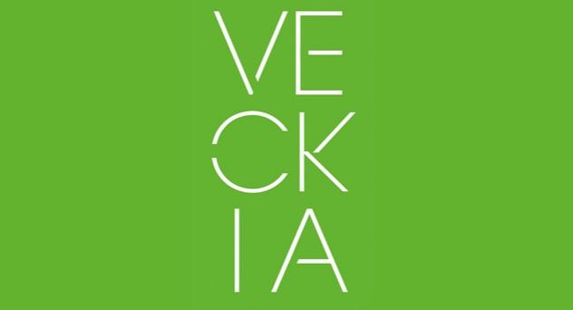 Fijación Veckia ¡Fíjate bien!