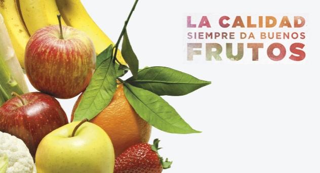 La mejor frutería, calidad, atención especializada y máxima variedad