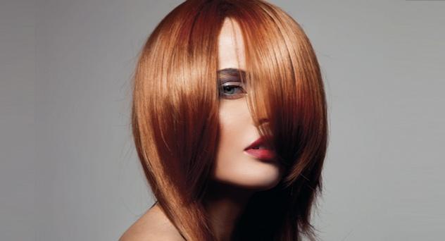 Cuidado del cabello, tu pelo a punto