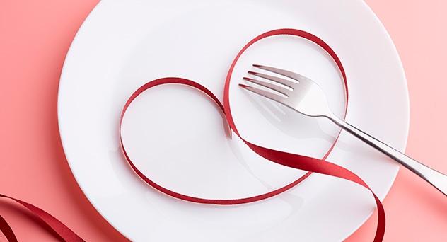 Este San Valentín ¡LÁNZATE!