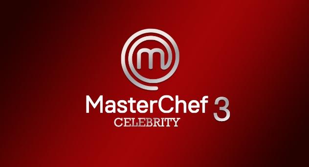 ¡MasterChef Celebrity arranca de nuevo!