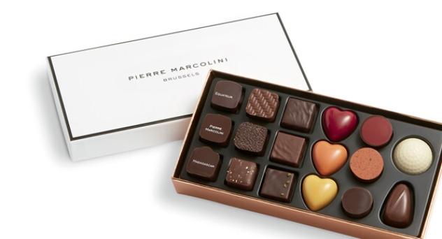 En busca del cacao perfecto
