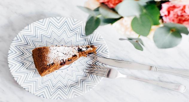 Las tartas que más gustan, para las madres más dulces