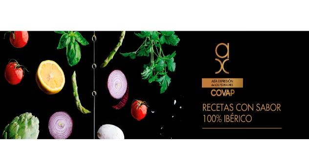 Ibéricos Covap, la calidad en su más alta expresión