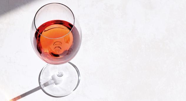 Tierra de sabor...y de vinos