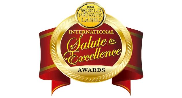Cuatro productos de la marca El Corte Inglés, galardonados por su excelencia en calidad e innovación