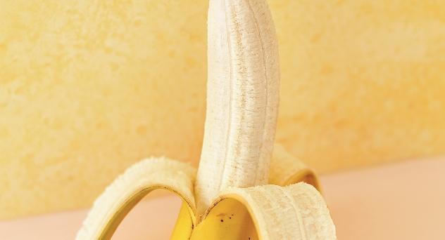Plátano de Canarias, un sabor único