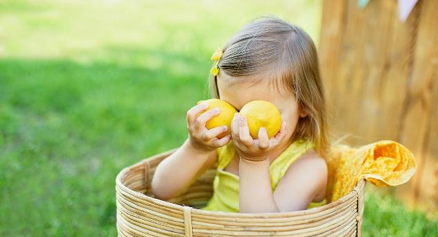 Cómo leer las etiquetas de los productos alimenticios para niños y saber elegir correctamente